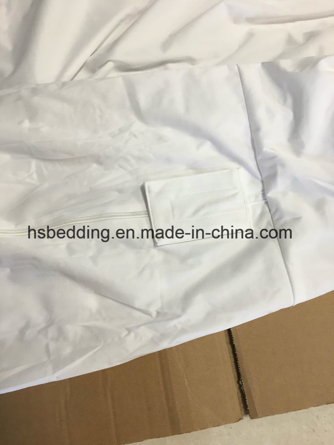 Bed Bug Proof Cover China Cheap Hotel Box Spring And Mattress Covers With Bed Bug