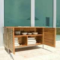 Garden Storage: Garden Storage Furniture