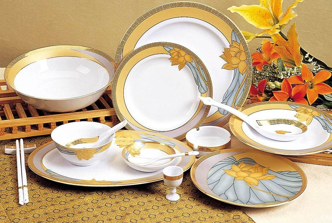 Dinner Set China 15 Pieces Of Dinner Set China Dinner Set Ceramic