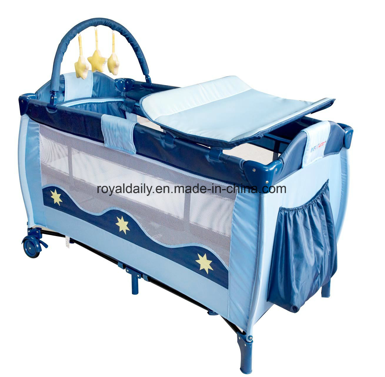 Baby Playpen How Hot Item Baby Playpen
