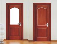Wooden Doors: Wooden Doors Design Photos
