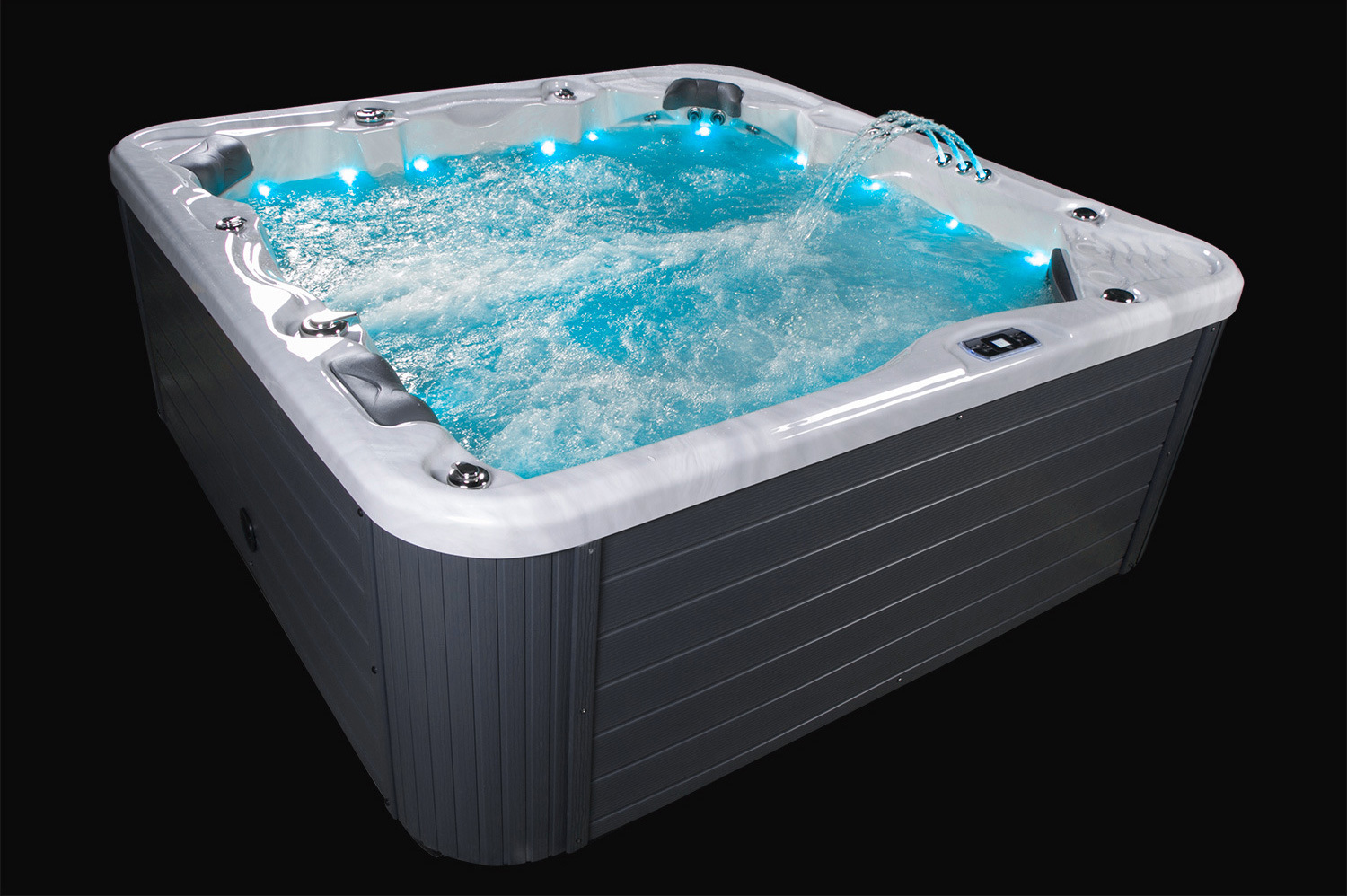 Outdoor Whirlpool Cheap Wholesale Spa Massage Whirlpool Buy Reliable Spa Massage