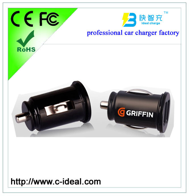 China USB Car Charger Wiring Diagram - China Usb Car Charger Wiring