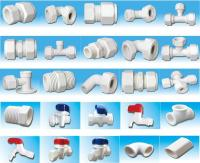 China Aluminum Plastic Pipe Fitting - China Aluminum ...