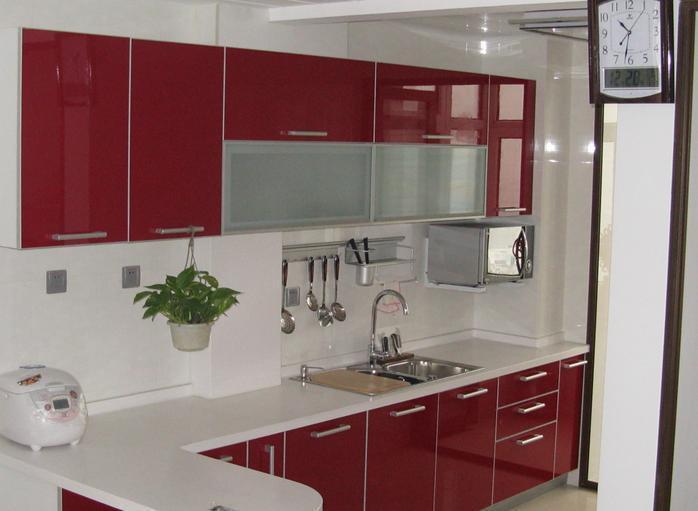 images bucatarii marin county furniture modular kitchen furniture kolkata howrah west bengal price
