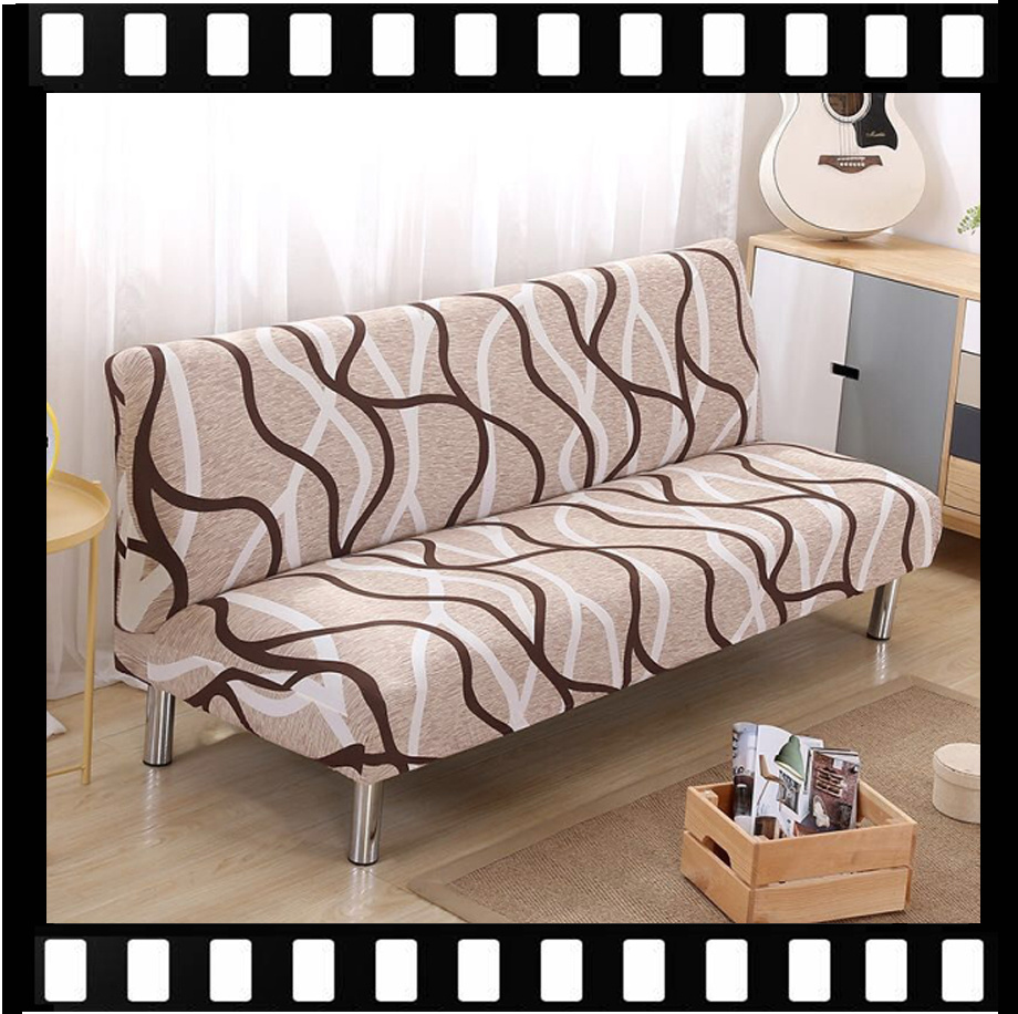 Quality Sofa Covers High Quality Spandex Stretch Sofa Covers Case Hotel Home Furniture
