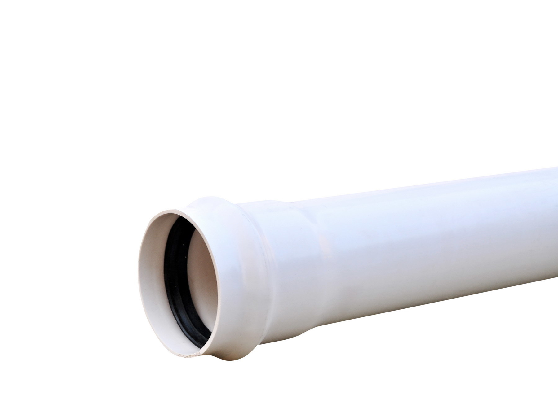 Pvc Pipe Gaskets Bing Images