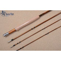 Small Crop Of Bamboo Fishing Pole