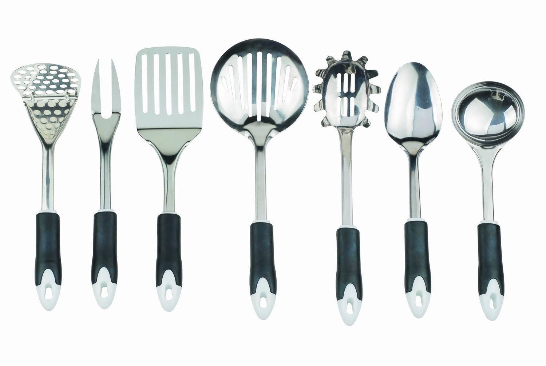 Kitchen appliances names of kitchen appliances - Kitchen Appliances Names Download