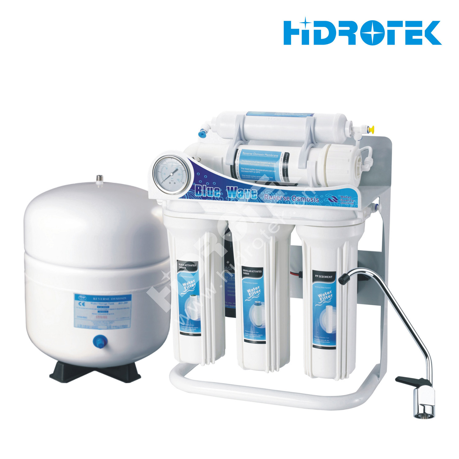 Aparato Osmosis China Large Scale Industrial Water Purification System