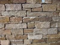 China Culture Stone / Wall Tile / Wall Panel - China ...