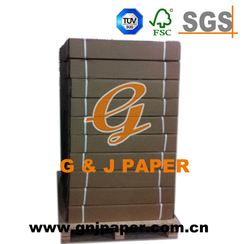 China Different Types Tracing Paper Used for Envelope Photos