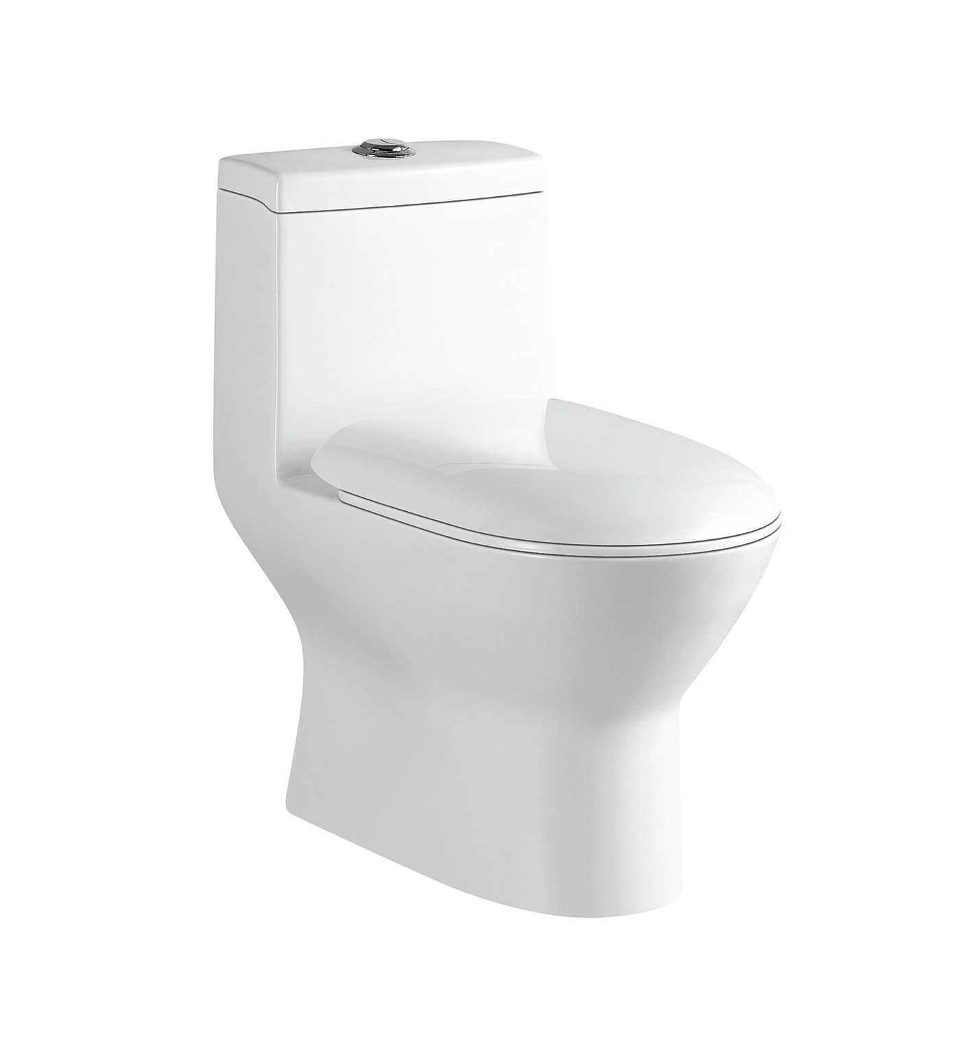 Piece Wc China One Piece Bathroom Wc Toilet China Toilet