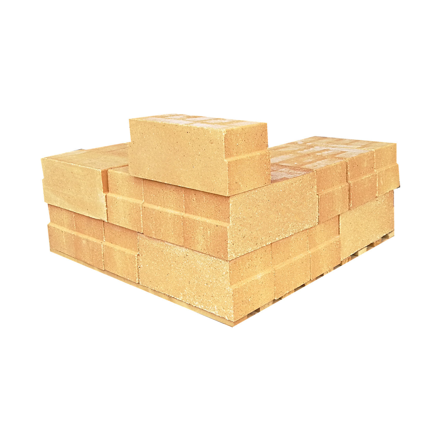 Refractory Brick Wholesale Refractory Alumina Bricks Buy Reliable Refractory