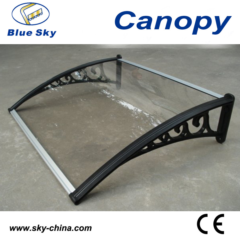 Window Canopy Hot Item Patio Diy Aluminum Window Canopy