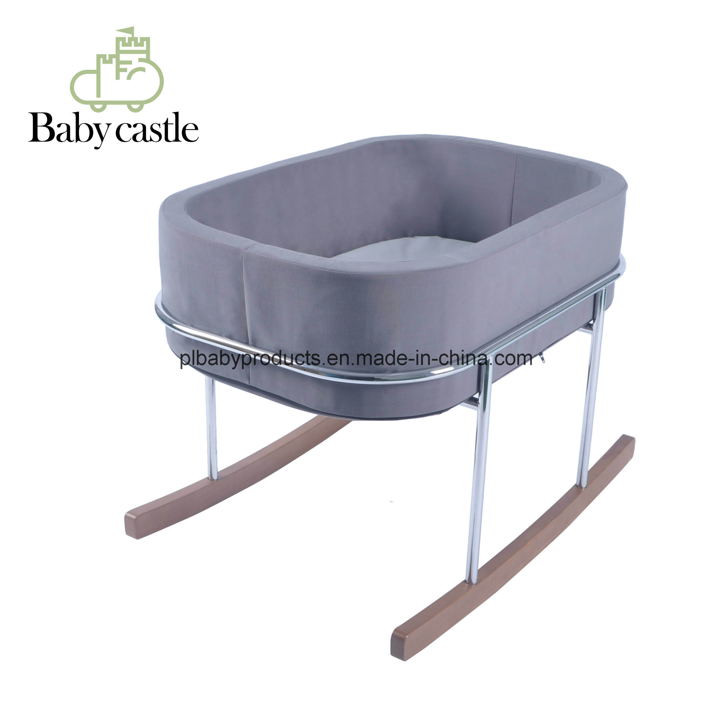 Baby Playpen Height Hot Item New Born Size Multifunction Infant Baby Bed Cheap Colorful Folding Baby Crib Infant Cot Playpen Baby Bed