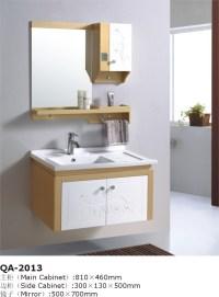 bathroom cabinets india cabinet for bathroom india joy ...