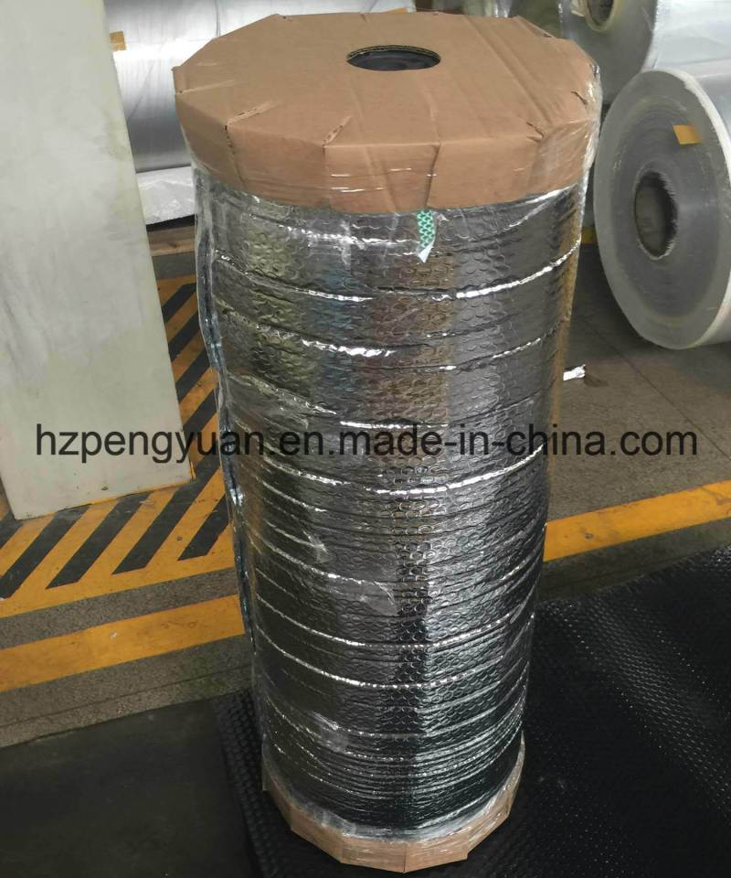 Large Of Thickness Of Aluminum Foil