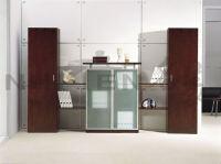China Office Furniture-File Cabinet (YB-94B) - China ...