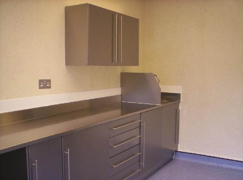 stainless steel kitchen cabinets ikea kitchendecorate images stainless stainless steel kitchen cabinets ikea uk kitchen