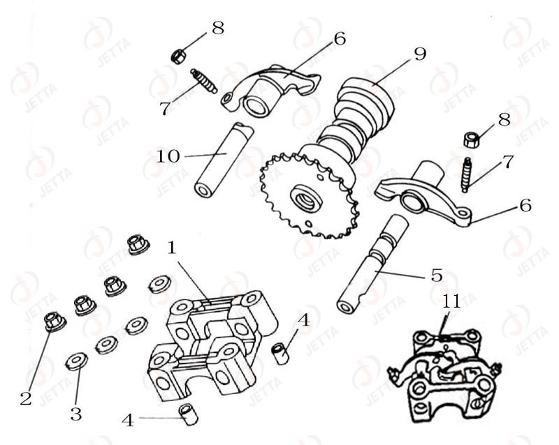 results for honda750 engine diagram