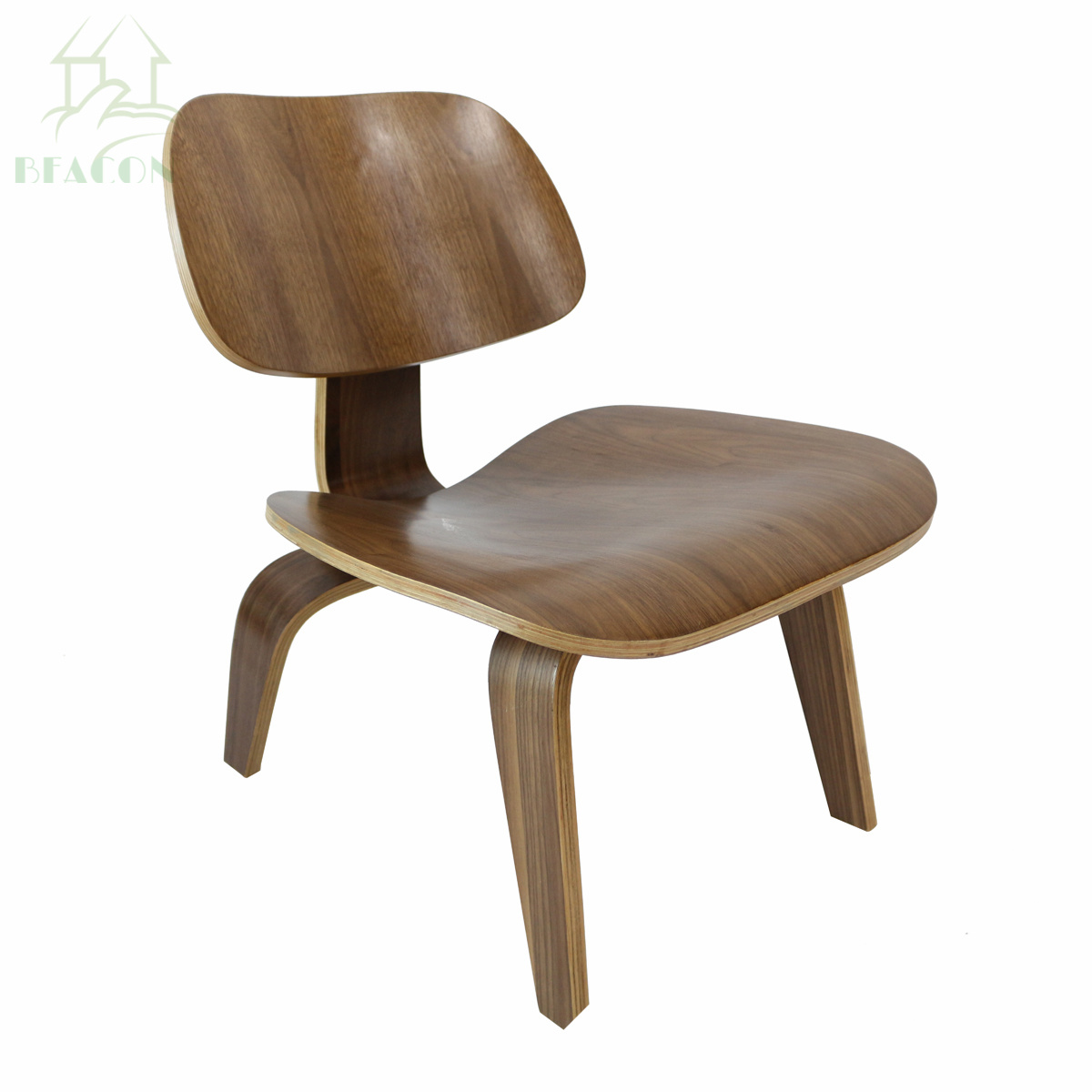 Eames Plywood Chair Hot Item Eames Lcw Lounge Plywood Chair Without Armrest