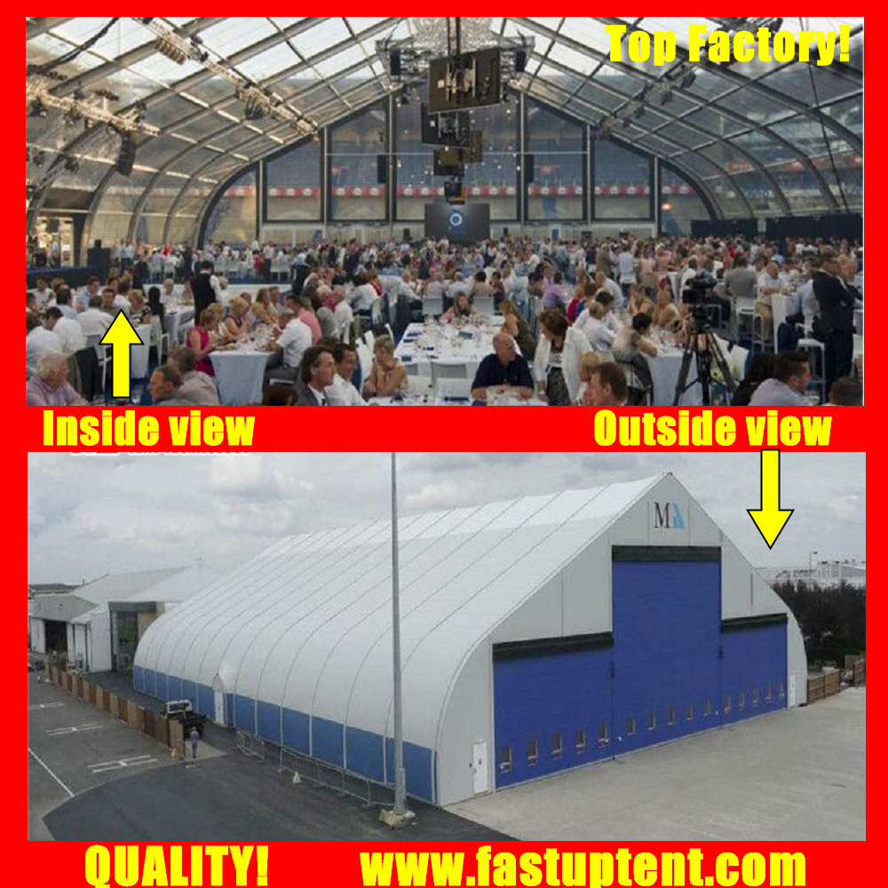 China Fabric Suppliers In Delhi Hot Item China Manufacturer Curve Marquee Tent In India Chennai New Delhi Mumbai Bengaluru Kolkata