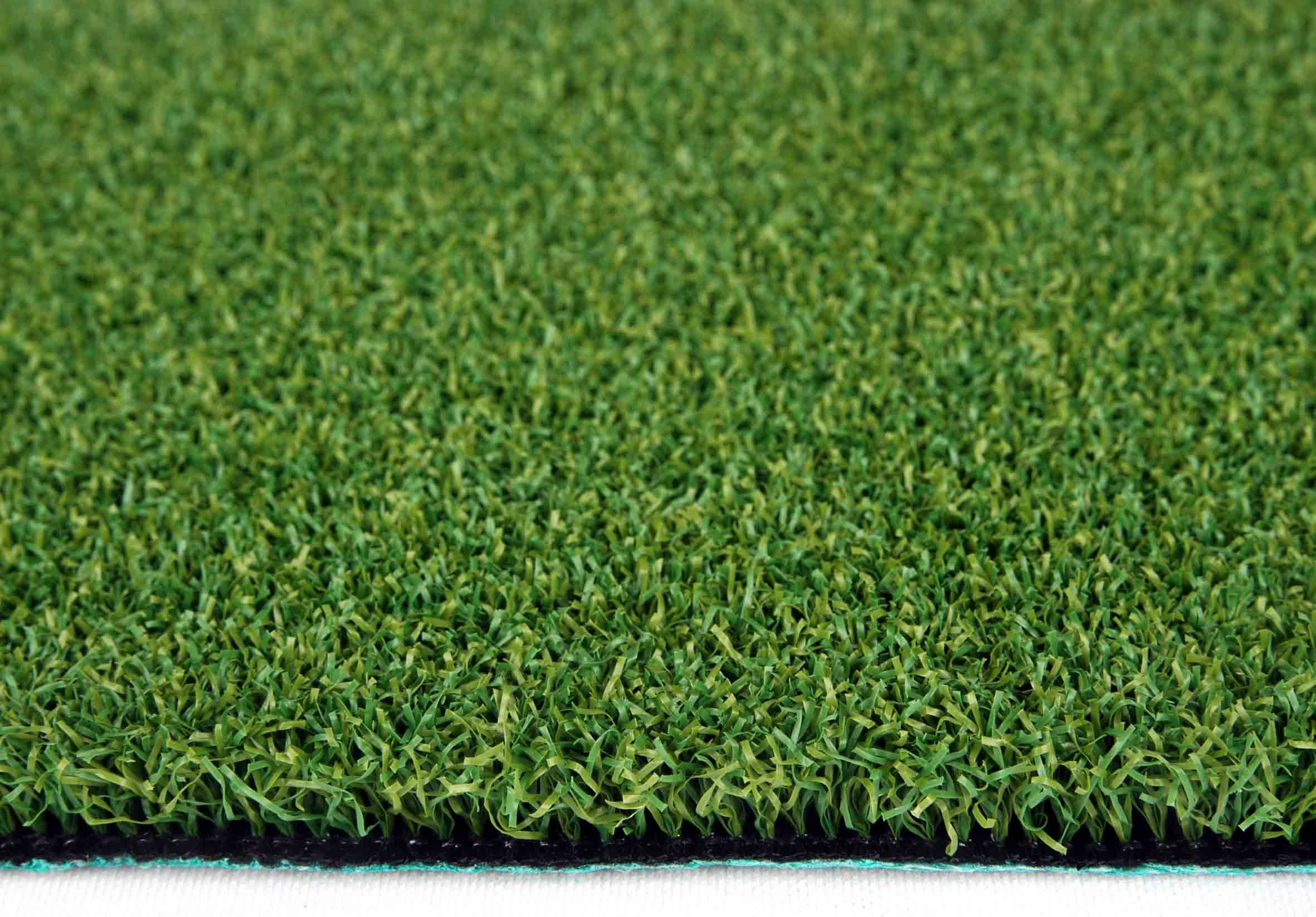 Fake Grass Prices China Artificial Turf For Golf Tch15 China Artificial