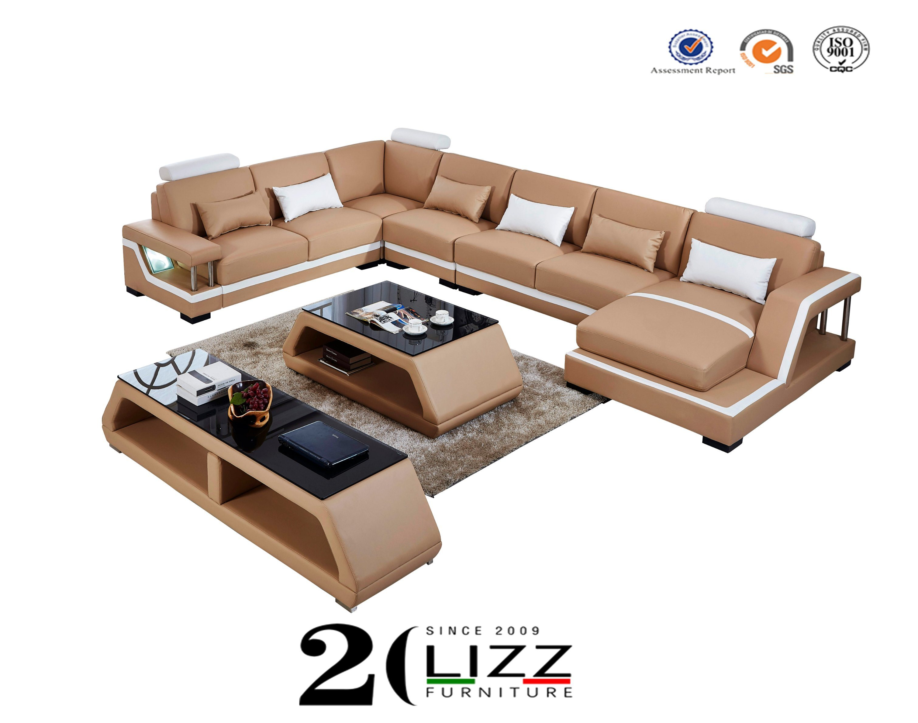 Natuzzi Leather Sofas Manufacturers Suppliers