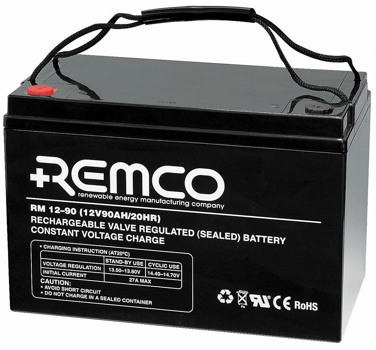 Batteries Perth Sealed Lead Acid Battery Perth Price Lifepo4 Batteries