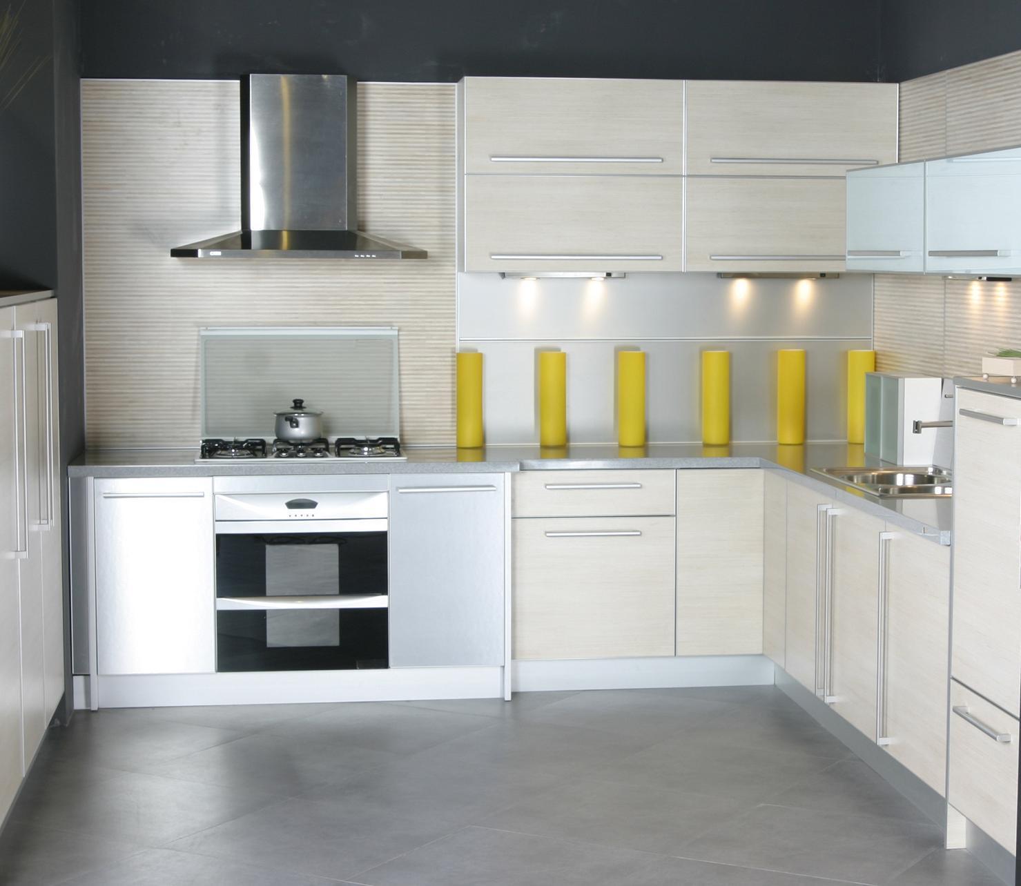 kitchen furniture kitchen furniture kitchen furniture furniture