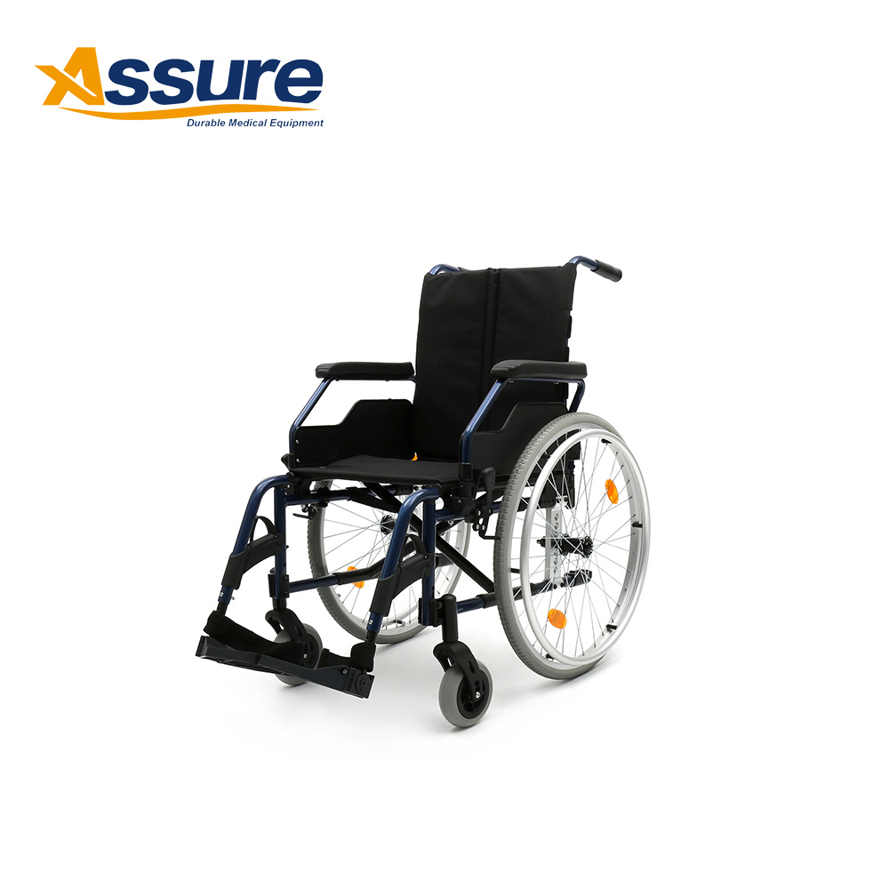 Commode Maya But China Commode Wheelchair Commode Wheelchair Manufacturers Suppliers Price Made In China