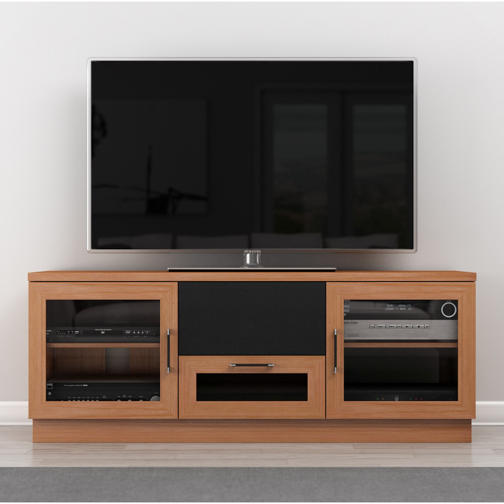 Wood Wall Behind Tv China Tv Wall Unit Tv Wall Unit Manufacturers Suppliers Price Made In China