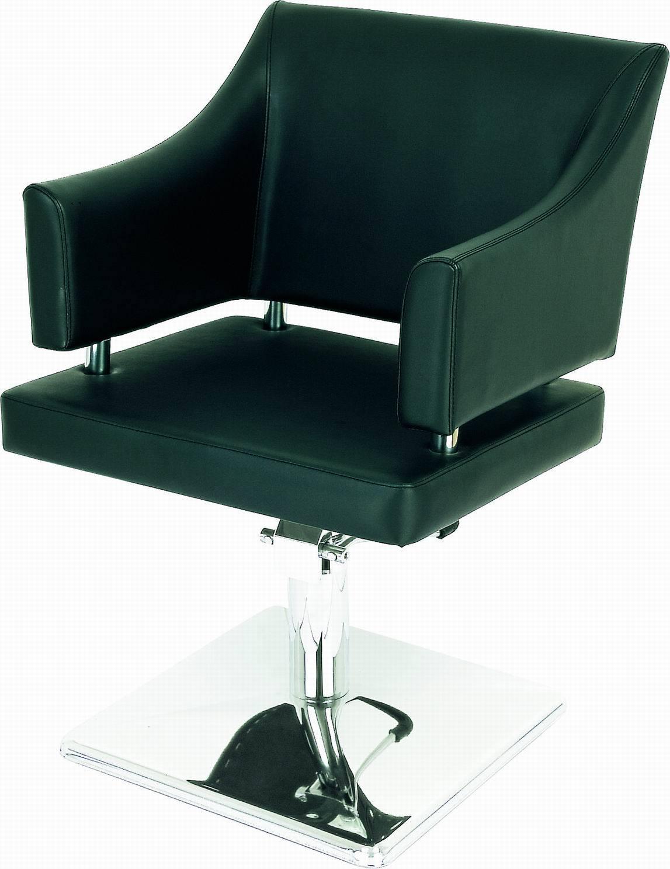 China Hydraulic Salon Chair (LY6362)