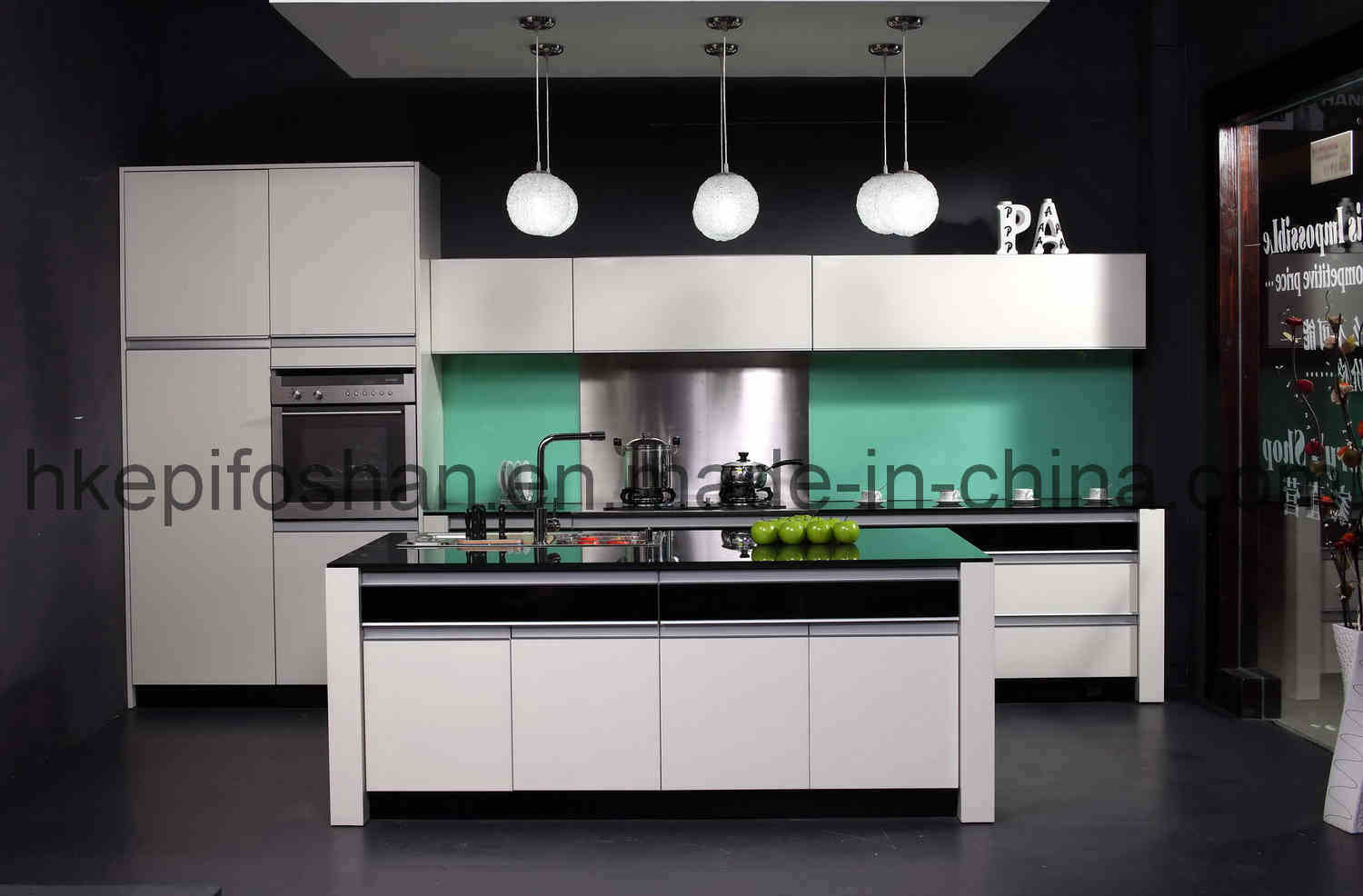 Kitchen Cabinet Price List Singapore Kitchen Maid Cabinets Price List