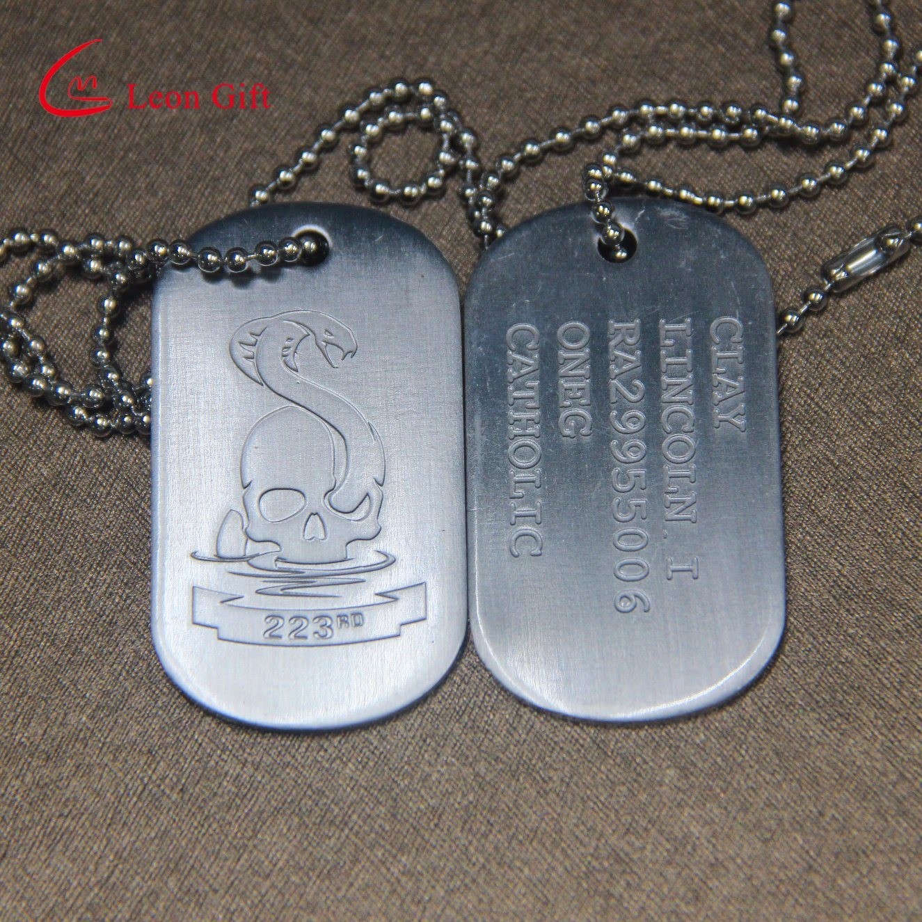 Fullsize Of Cheap Dog Tags