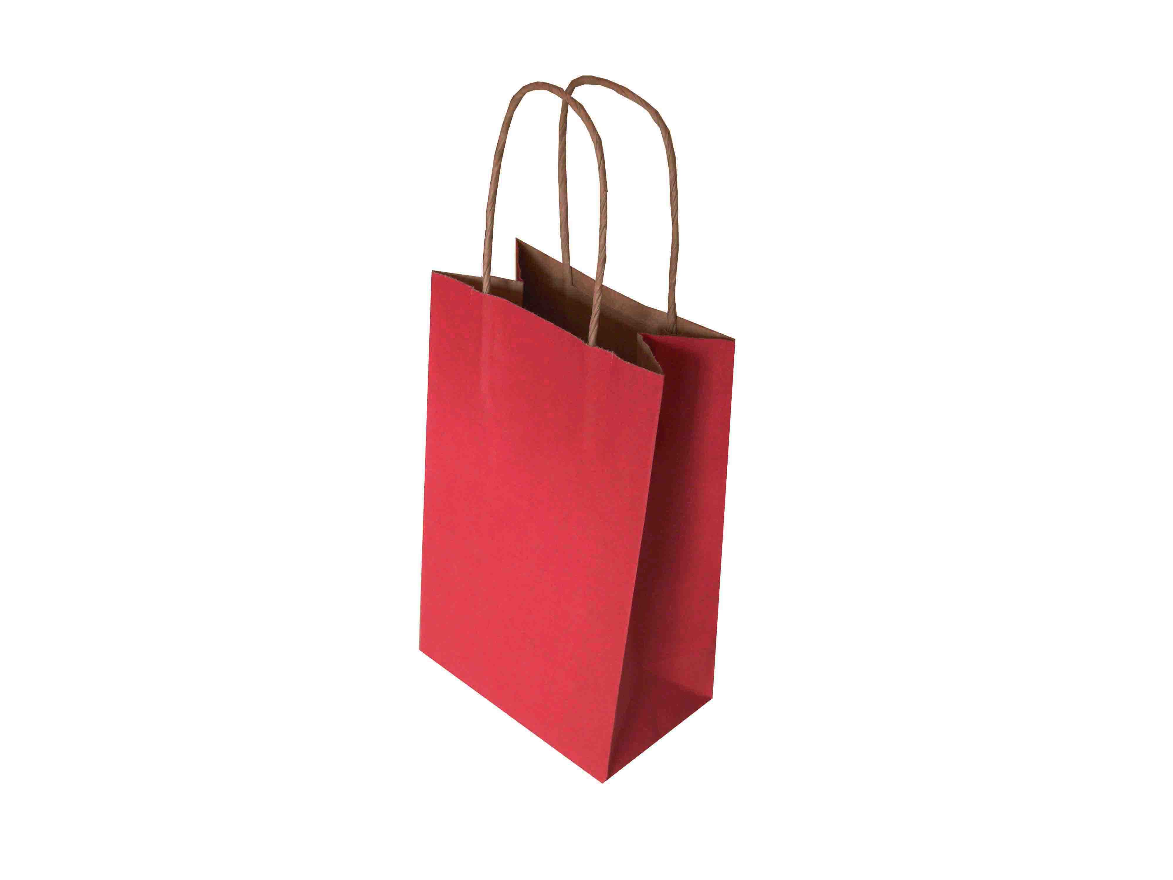 Paper Gift Bags China Paper Gift Bag Fkr110241 China Paper Gift Bag