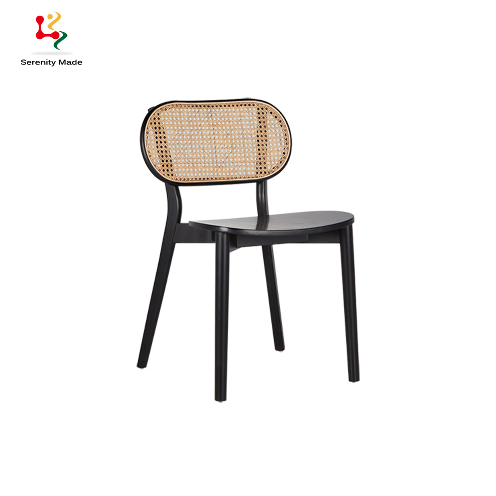 Event Hire Furniture Modern Design Coffee Rattan Woven Hotel Cane Dining Chairs China Wooden Chair Rattan Chair Made In China Com