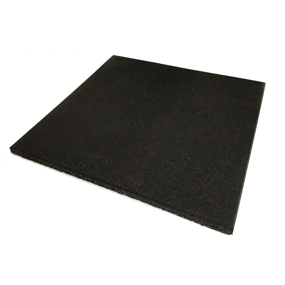 Gym Mat Flooring Hot Item High Quality Wholesale Fitness Gym Rubber Flooring Mat