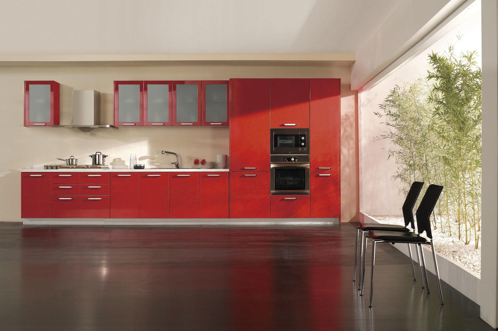 china modern kitchen cabinet kitchen design smt photos modern kitchen design kitchen cabinet price kitchen cupboard wooden