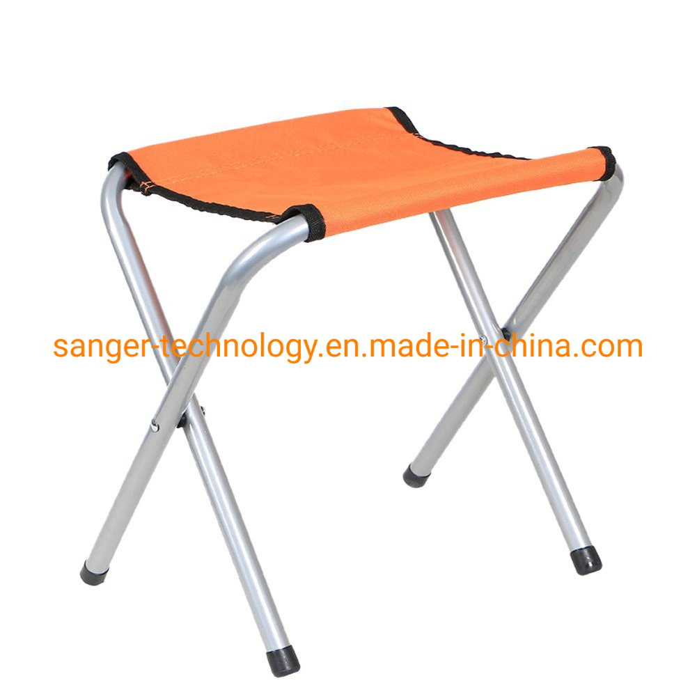 Portable Stool Hot Item Camping Stools Portable Folding Stool Camping Chair Fishing Stool For Outdoor Sport Travel Camp Fishing Picnic