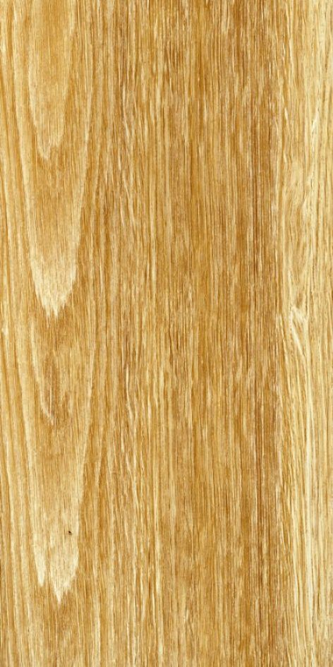 Laminate Flooring South Africa Laminate Flooring