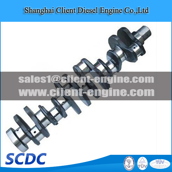 3ld1 isuzu wiring diagram isuzu css net spare parts catalog cars
