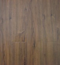 Wood Laminate Repair Kit - Wood Floors