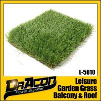 China Landscape Artificial Turf Lawn Balcony Grass Carpet ...