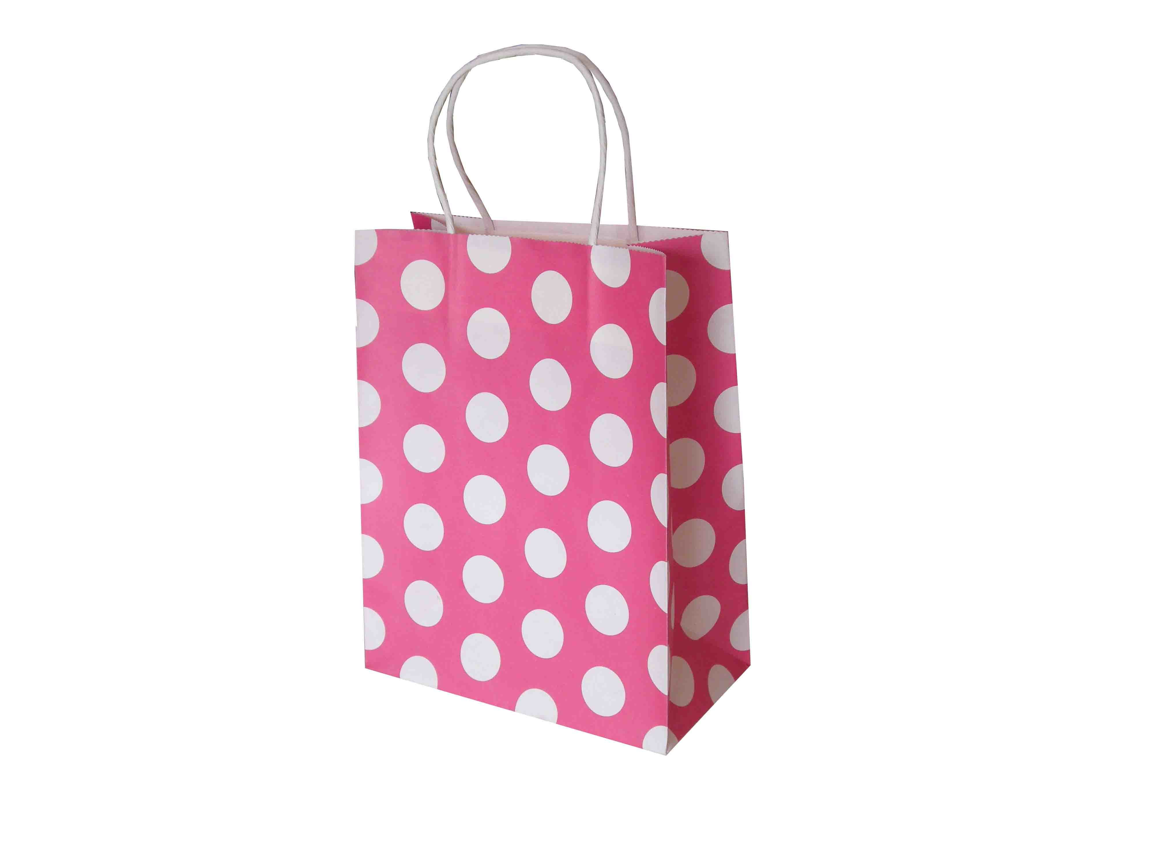 Paper Gift Bags China Paper Gift Bag Fkr110242 China Paper Gift Bag