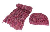 CROCHET PATTERN SCARF SIMPLE  Crochet Club