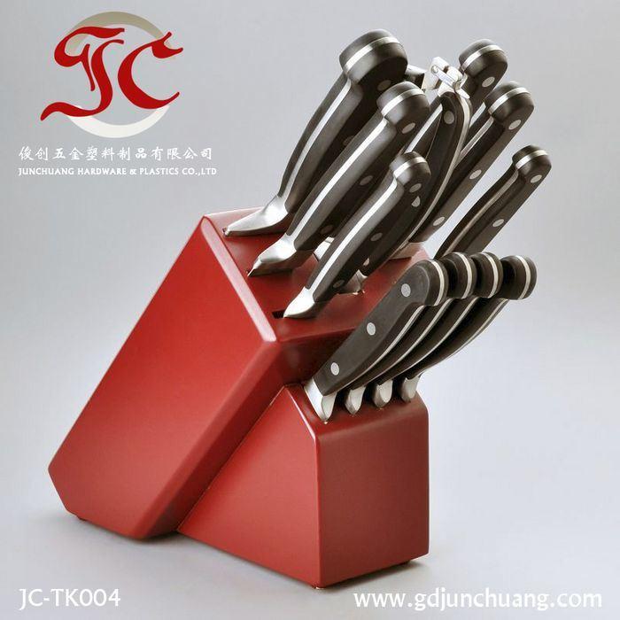 china kitchen knife set jc tk china kitchen knife set boker offers kitchen knife boker gorm knife set black boker