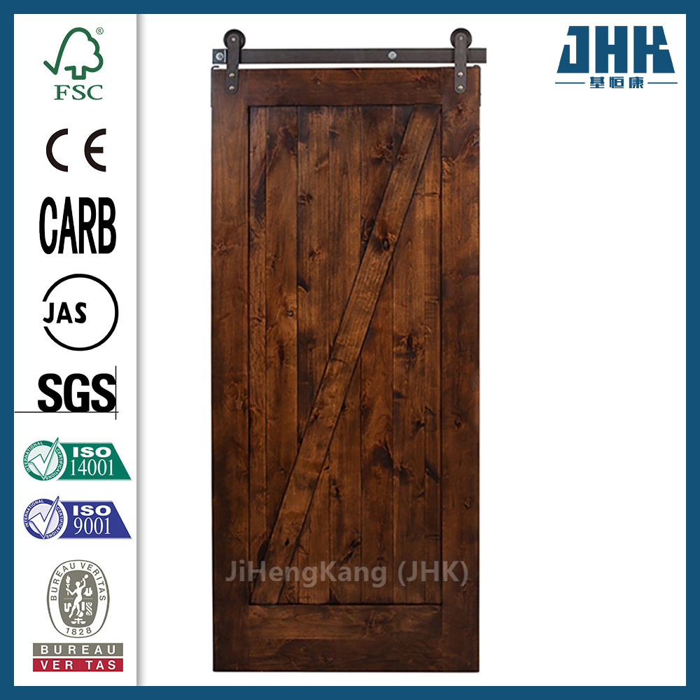 Barn Door Wheels Hot Item Barn Door Pulley Sliding Barn Door Wheels Interior Barn Door Hardware