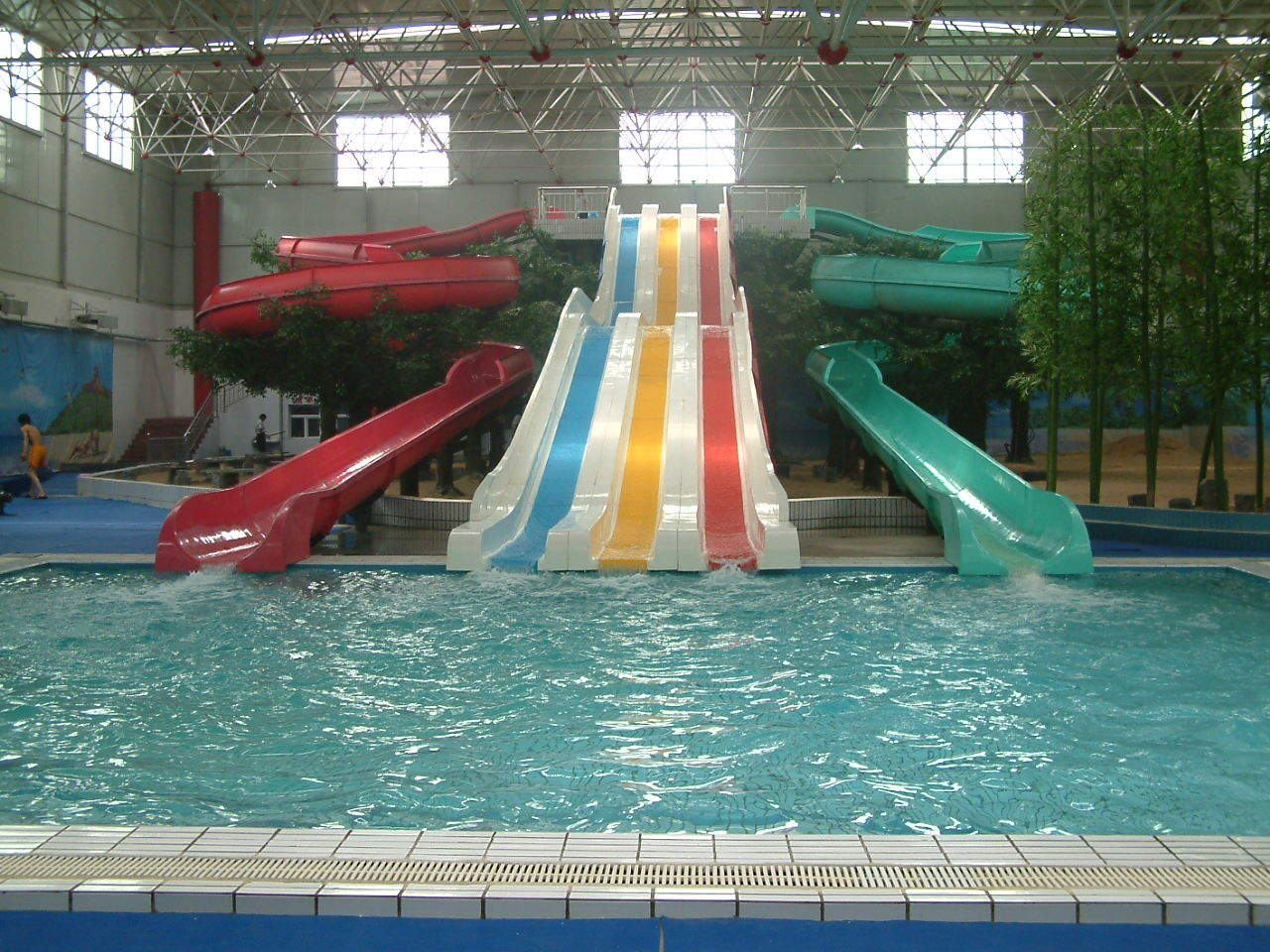 cool indoor pools with slides indoor pools in mansions with slides on inspiring indoor swimming